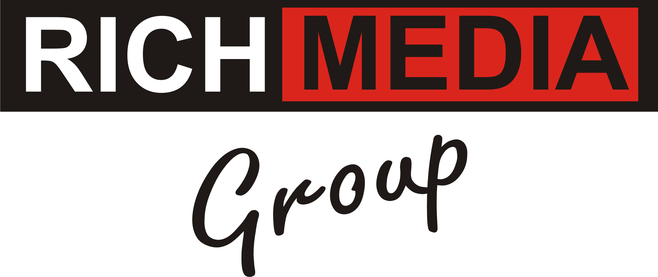 Rich Media Group